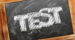 Odnośnik do Egzaminy FCE/CAE, IELTS i TOEIC